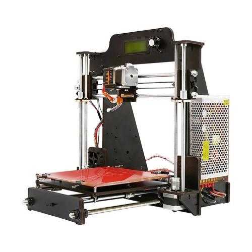 La mia prima stampante 3D