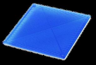 Build Plate Adhesion ovvero Adesione al Piano di Stampa
